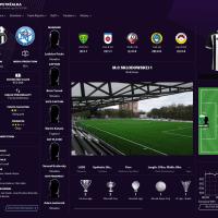 FC Petrzalka Profile