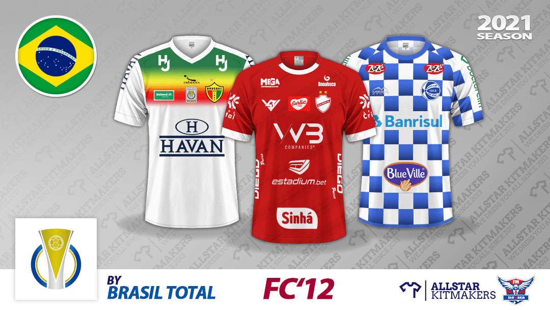 https://fmslovakia.com/wp-content/uploads/2021/01/brazil-serie-c-preview.png