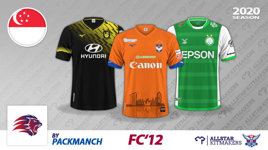 https://fmslovakia.com/wp-content/uploads/2021/01/singapore-premier-league-preview-2020.jpg