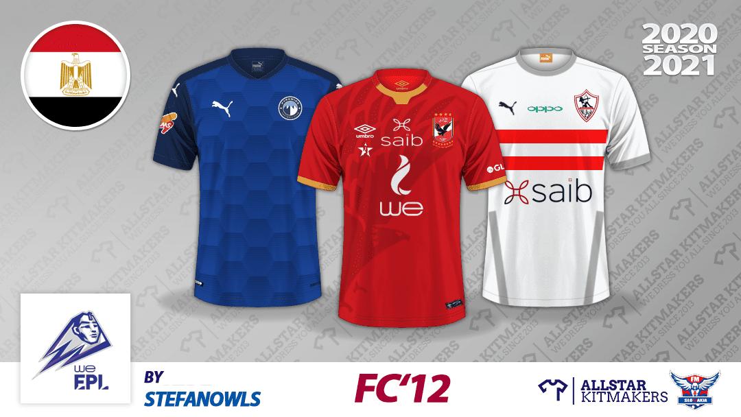 egypt premier league preview 2020 2021