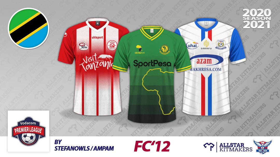 Tanzania Premier league preview 2020 2021